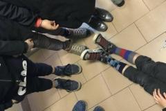 rock-your-socks-classe-4