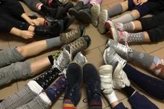rock-your-socks-classe-terza
