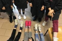 rock-your-socks-quarta
